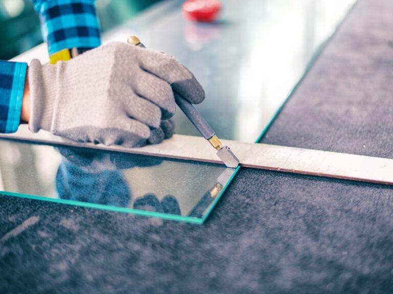Best Residential Window Glass Repair in Ohio